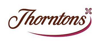 thorntons-logo