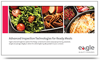 x-ray-inspection-of-ready-meals