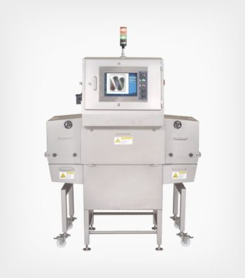 Eagle Pack 320 PRO x-ray inspection system for packaged food inspection