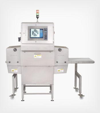 Eagle Pack 430 PRO x-ray inspection system
