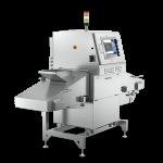 Eagle RMI 400 for poultry bone detection side view