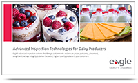 Industry Pages_Snippet_Dairy