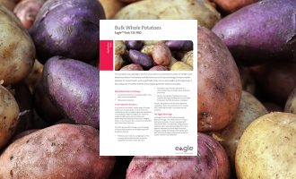 EaglePI_AN_Bulk_Whole_Potatoes_Featured_Image