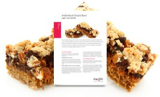 EaglePI_AN_Individual_Snackbars_Featured_Image