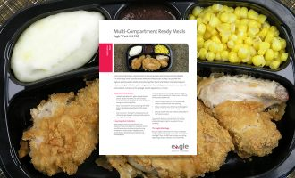 EaglePI_AN_Ready_Meals_Feature_Image