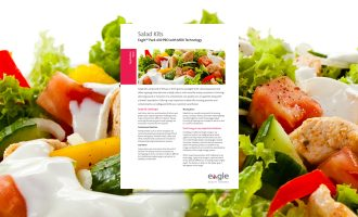 EaglePI_AN_Salad_Kits_Feature_Image