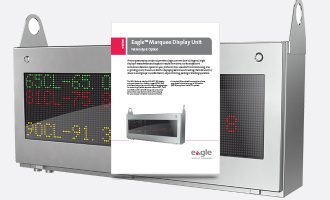 EaglePI_DS_Marquee_Display_Unit_Featured_Image