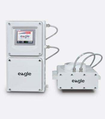 Eagle Metal Detector V Series