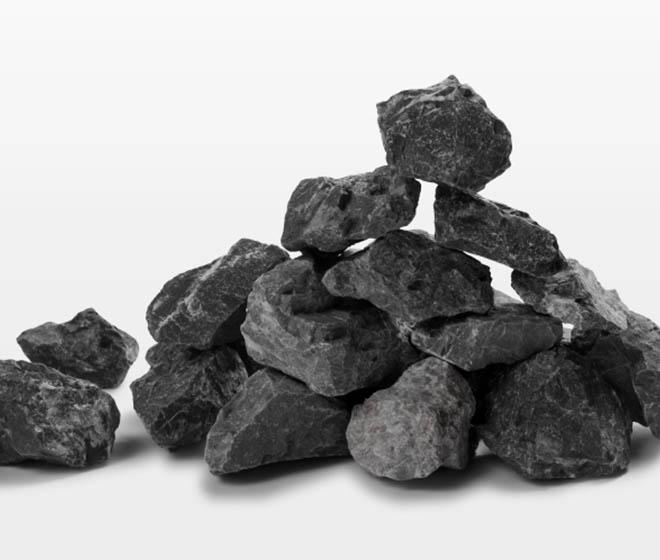 EaglePI_Contaminants_Stone
