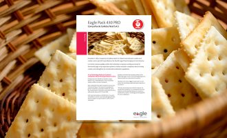 EaglePI_Case_Study_Galletas_Noel_Feature_Image