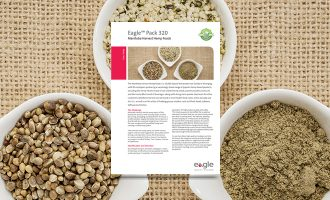EaglePI_Case_Study_High_Tech_for_Hemp_Featured_image