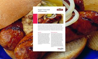 EaglePI_Case_Study_Johnsonville_Sausage_Feature_Image