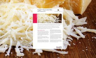 EaglePI_CaseStudy_Schuman_Cheese_feature_image