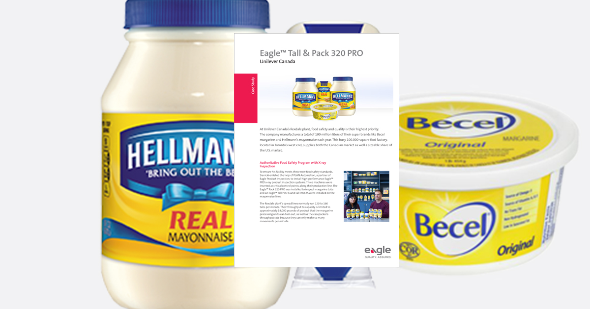 unilever canada case study analysis Written case study unilever question 1 briefly explain the concept of  unilever  canada becel margarine case analysis table of contents executive summary.