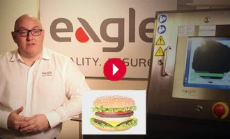 EaglePI_Videos_Burgers_Feature_Image