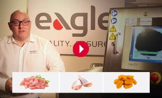EaglePI_Videos_Poultry_Challenges_Feature_Image