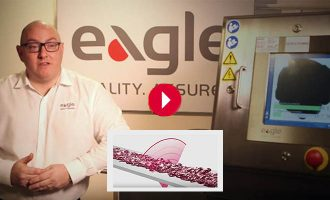 EaglePI_Videos_QA_Fat_Measurement_Feature_Image