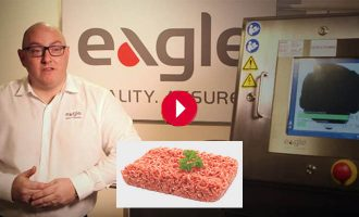 EaglePI_Videos_QA_Minced_Meat_Feature_Image