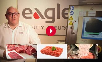 EaglePI_Videos_QA_Red_Meat_Applications_Feature_Image