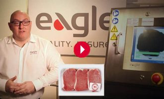EaglePI_Videos_Supermarket_Suppliers_Feature_Image