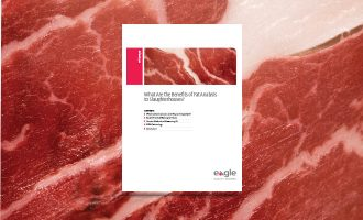 EaglePI_WP_Featured Image_Benefits_of_Fat_Analysis_to_Slaughterhouse