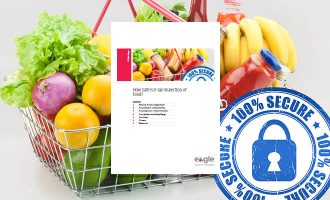 EaglePI_WP_Featured Image_How_Safe_Is_Xray_Food