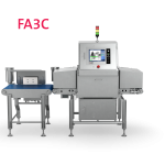 Red meat x-ray inspection and fat analysis machine Eagle FA3C