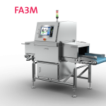 Red meat x-ray inspection and fat analysis machine Eagle FA3M