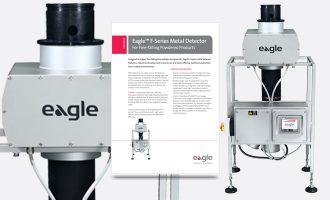 eaglepi_ds_f_metal_detector_featured_image