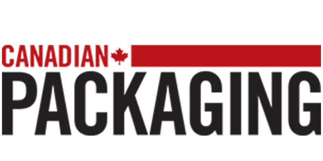 EaglePI_News_CanadianPackaging