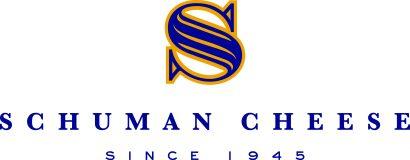 EaglePI_CS_Schumman_Cheese_Logo