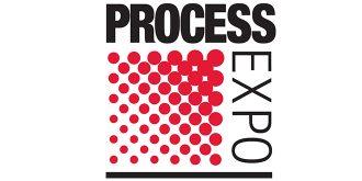 eaglepi_events_process-expo_2017