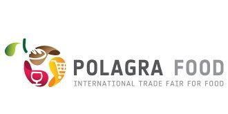 EaglePI_Events_PolAgra_2017