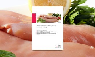 EaglePI_WP_Advanced_X_Ray_Product_Inspection_Poultry_Featured_Image