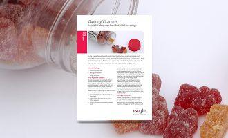 EaglePI_AN_Gummy Vitamins_Featured_Image