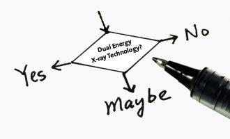 EaglePI_Blog_Single-vs-Dual-X-ray-Technology_Featured_Image