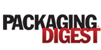 Eagle News-Packaging Digest