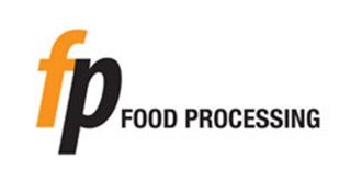 Eagle News-Food Processing UK