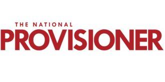 Eagle News-National Provisioner