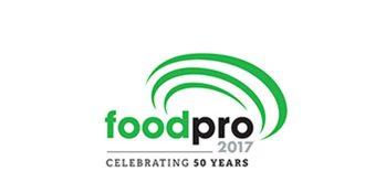 EaglePI_Events_Food Pro Exh_2017