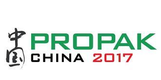 EaglePI_Events_Propack China_2017