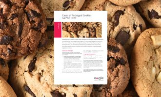EaglePI_AN_Cases-of-Cookies_Featured_Image