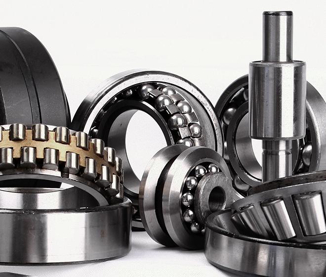 EaglePI_Industries_Industrial