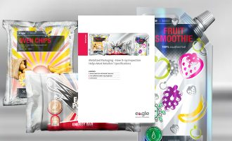 EaglePI_WP_Metalized-Packaging_Featured_Image