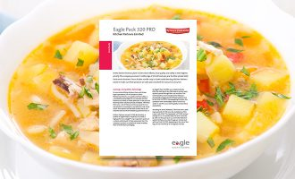 EaglePI_CS_Kitchen-Partners_Featured_Image