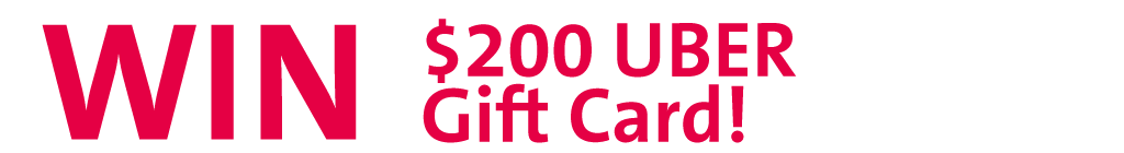 WIN-200-UBER-gift-card PROCESS EXPO