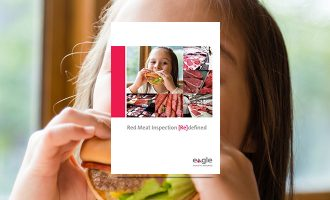 EaglePI_Product-Information_Meat-Brochure_Featured-Image