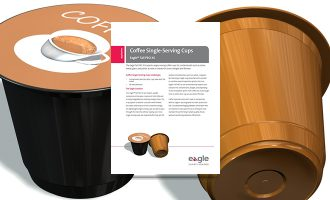 EaglePI_AN_Coffee-Single-Cups_Featured_Image