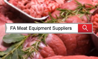 Recipe management system red meat blog 8 questions to ask when evaluating potential meat fat analysis equipment suppliers forumfinder Gallery