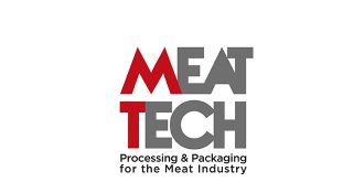 EaglePI_Events_Meat-Tech_2018